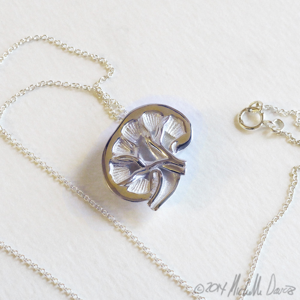 kidney-silver-necklace_hero